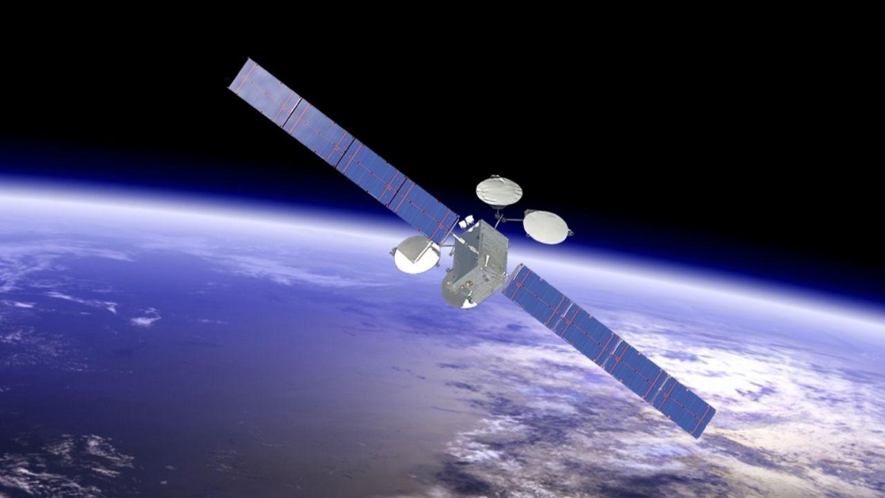 Tendências de 2020 para o Setor de Satélites