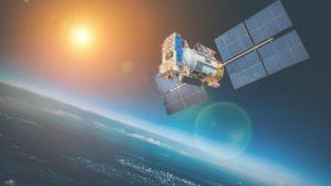 Espaço precisa de organismo regulador global