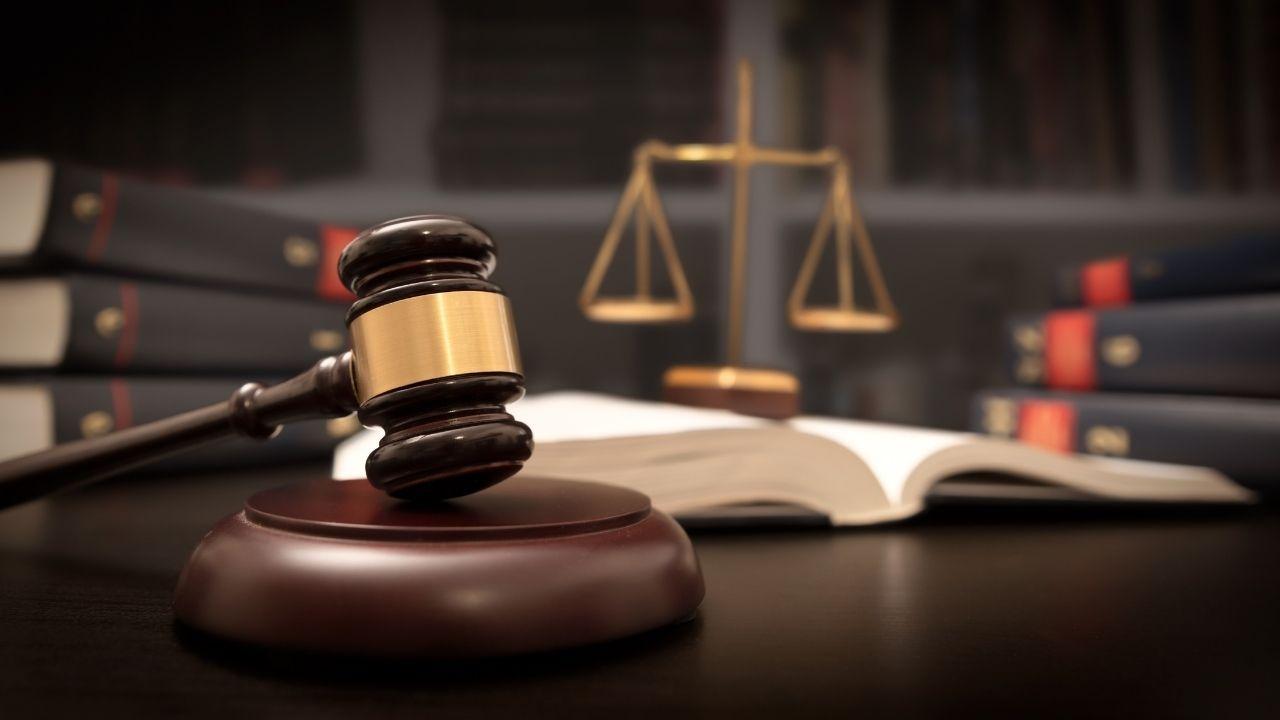 Tribunal de Justiça de Tocantins: transmissão de áudio e vídeo digitais