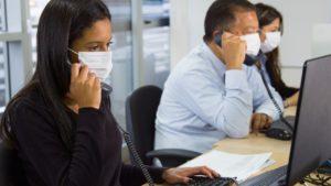 Covid-19: telecomunicações, mais essencial do que nunca